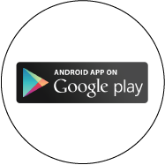 Google-Play-Store-Big-Rig-Twoing-Phone-App