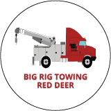 Big-Rig-Towing-Airdrie